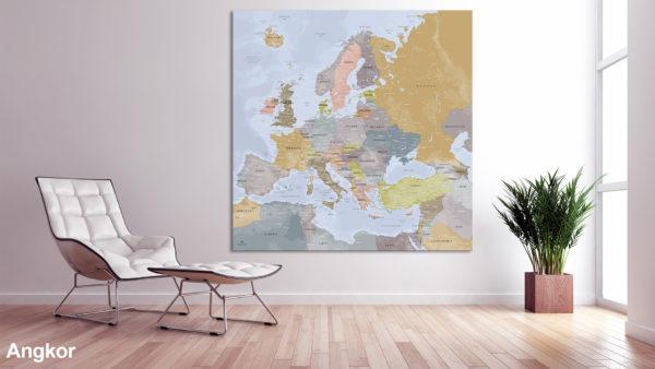 Europe-Continent-Map_OriginalMap