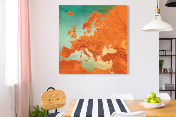 Europe-Map-Beautiful_Original-Map