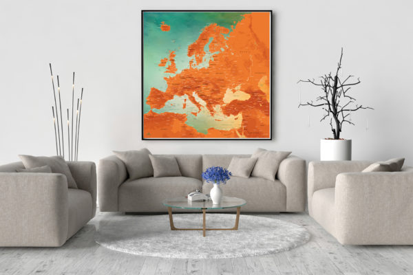 Europe-Map-Beautiful_Original-Map_01