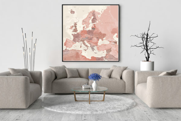 Europe-Map-Deco_Original-Map_01