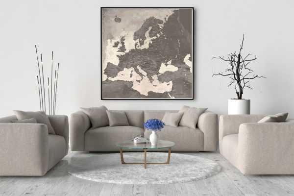 Europe-Map-Large-format_Original-Map_01