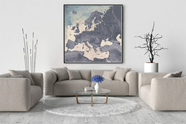 Europe-Map-Moderne_Original-Map_01