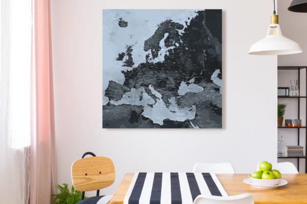 Europe-Map-Original_Original-Map