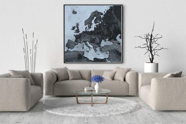 Europe-Map-Original_Original-Map_01