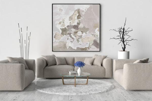 Europe-Map-Poster_Original-Map_01