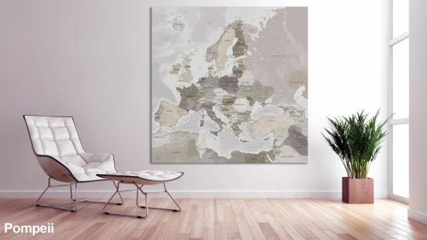 Europe-Map-Poster_OriginalMap