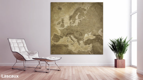 Europe-Map-Relief_OriginalMap