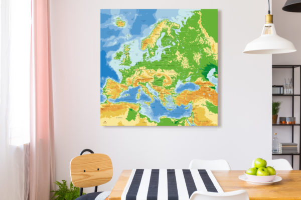 Europe-Map-Updated_Original-Map