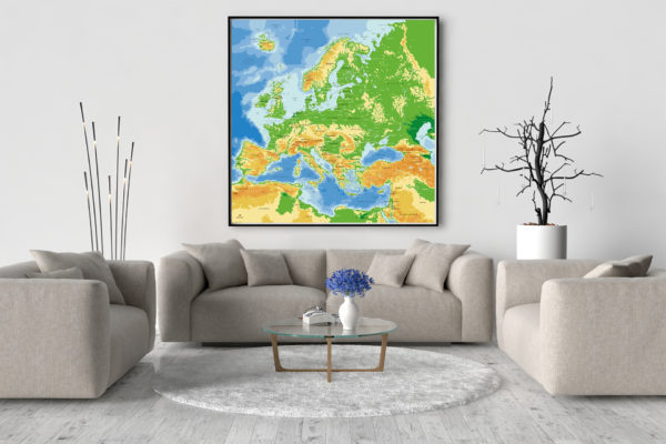 Europe-Map-Updated_Original-Map_01