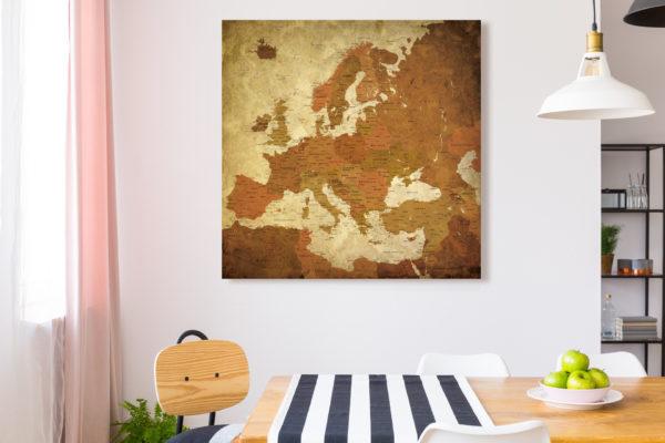 Europe-Map-Vintage_Original-Map