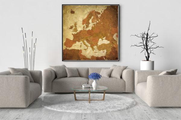 Europe-Map-Vintage_Original-Map_01