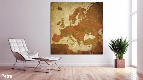 Europe-Map-Vintage_OriginalMap