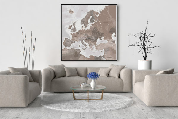Europe-Map-Wall_Original-Map_01