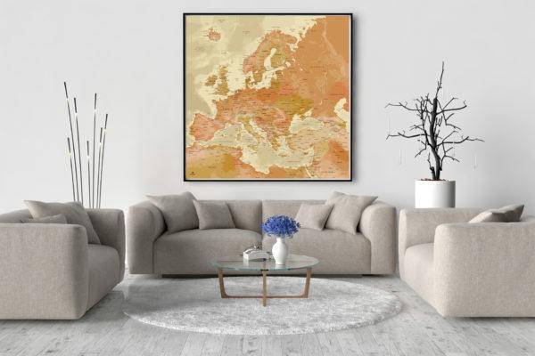 Europe-Map-XXL_Original-Map_01