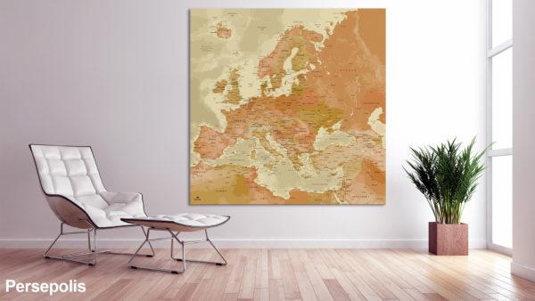 Europe-Map-XXL_OriginalMap