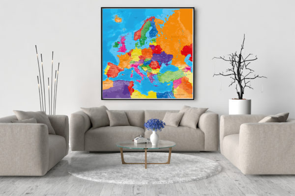 Europe-Map_Original-Map_01