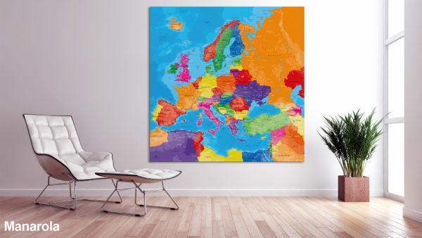Europe-Map_OriginalMap