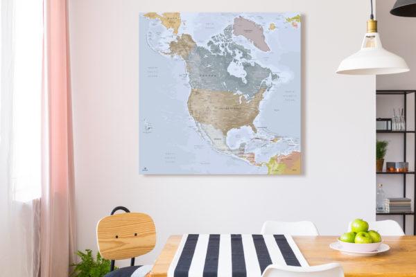 North-America-Continent-Map_Original-Map