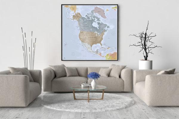 North-America-Continent-Map_Original-Map_01
