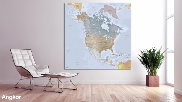North-America-Continent-Map_OriginalMap