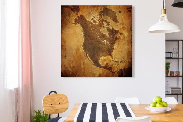 North-America-Map-Ancient_Original-Map