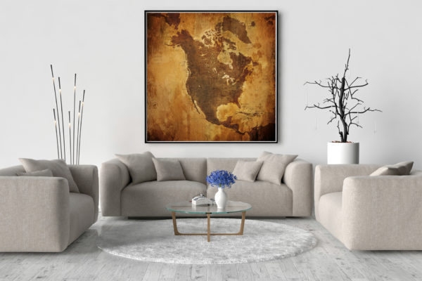 North-America-Map-Ancient_Original-Map_01