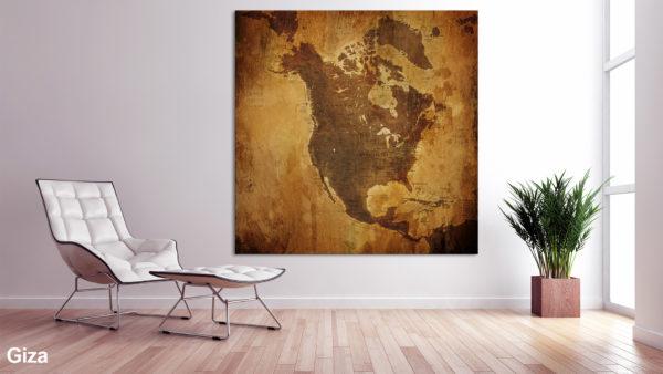North-America-Map-Ancient_OriginalMap