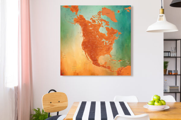 North-America-Map-Beautiful_Original-Map
