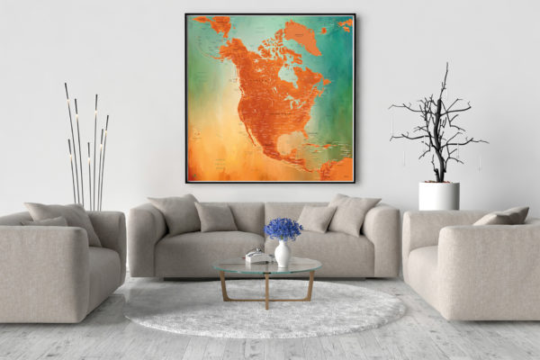 North-America-Map-Beautiful_Original-Map_01