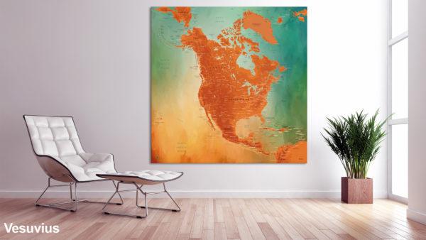North-America-Map-Beautiful_OriginalMap