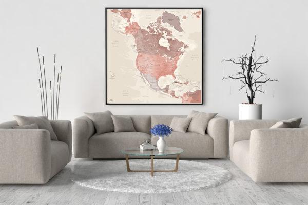 North-America-Map-Deco_Original-Map_01