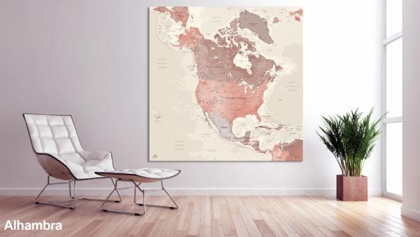 North-America-Map-Deco_OriginalMap