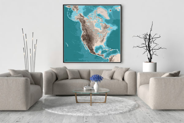 North-America-Map-Design_Original-Map_01