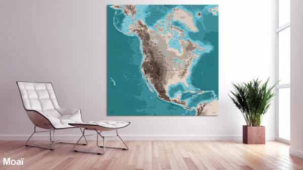 North-America-Map-Design_OriginalMap
