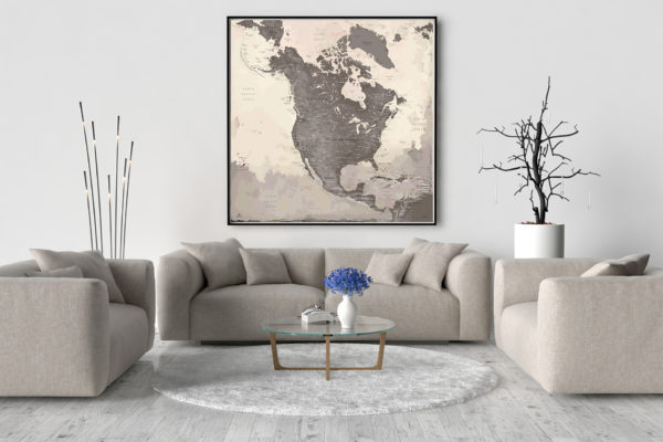 North-America-Map-Large-format_Original-Map_01
