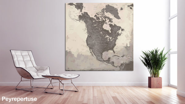 North-America-Map-Large-format_OriginalMap