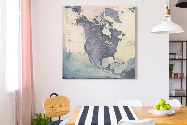 North-America-Map-Moderne_Original-Map