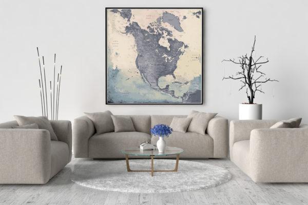 North-America-Map-Moderne_Original-Map_01