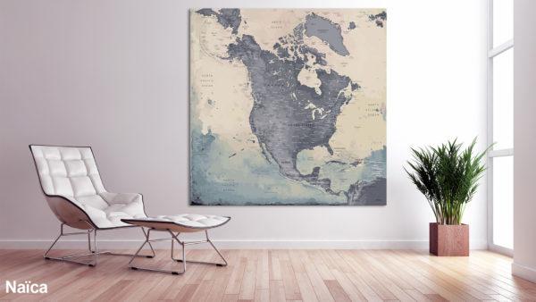 North-America-Map-Moderne_OriginalMap