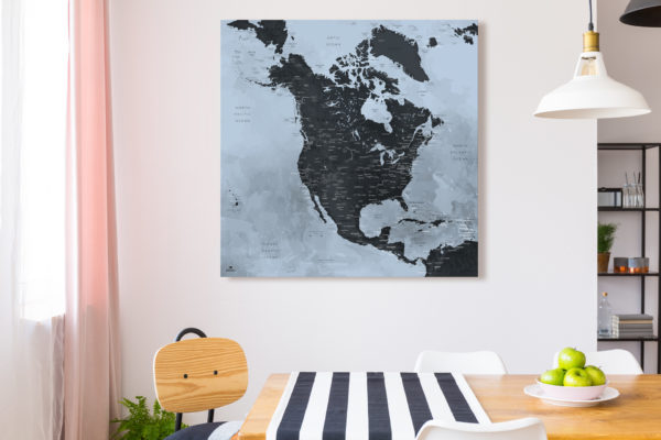 North-America-Map-Original_Original-Map