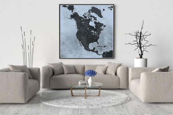 North-America-Map-Original_Original-Map_01