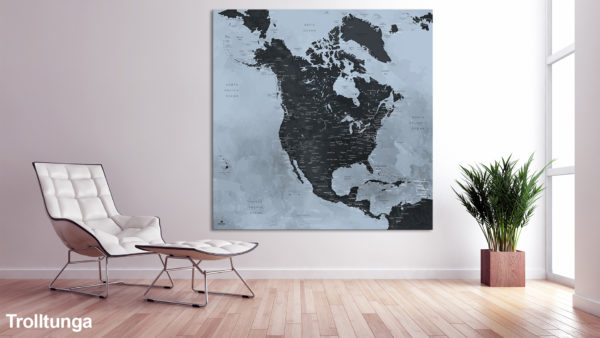 North-America-Map-Original_OriginalMap