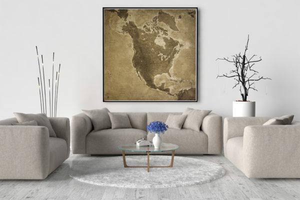 North-America-Map-Relief_Original-Map_01