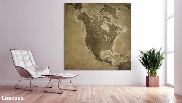 North-America-Map-Relief_OriginalMap