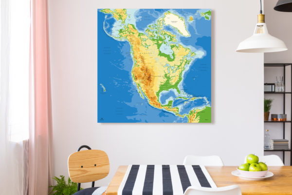 North-America-Map-Updated_Original-Map