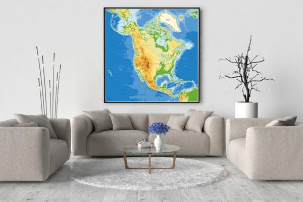 North-America-Map-Updated_Original-Map_01