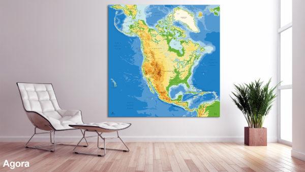 North-America-Map-Updated_OriginalMap
