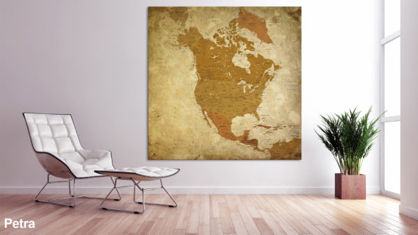 North-America-Map-Vintage_OriginaMap