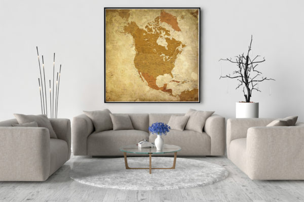 North-America-Map-Vintage_OriginaMap_01
