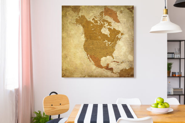 North-America-Map-Vintage_OriginalMap